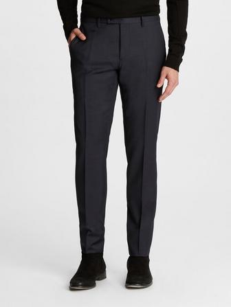 Austin Textured Pants
