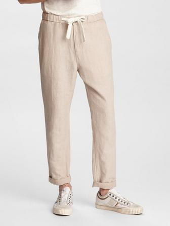 Robbie Tailored Sport Pant
