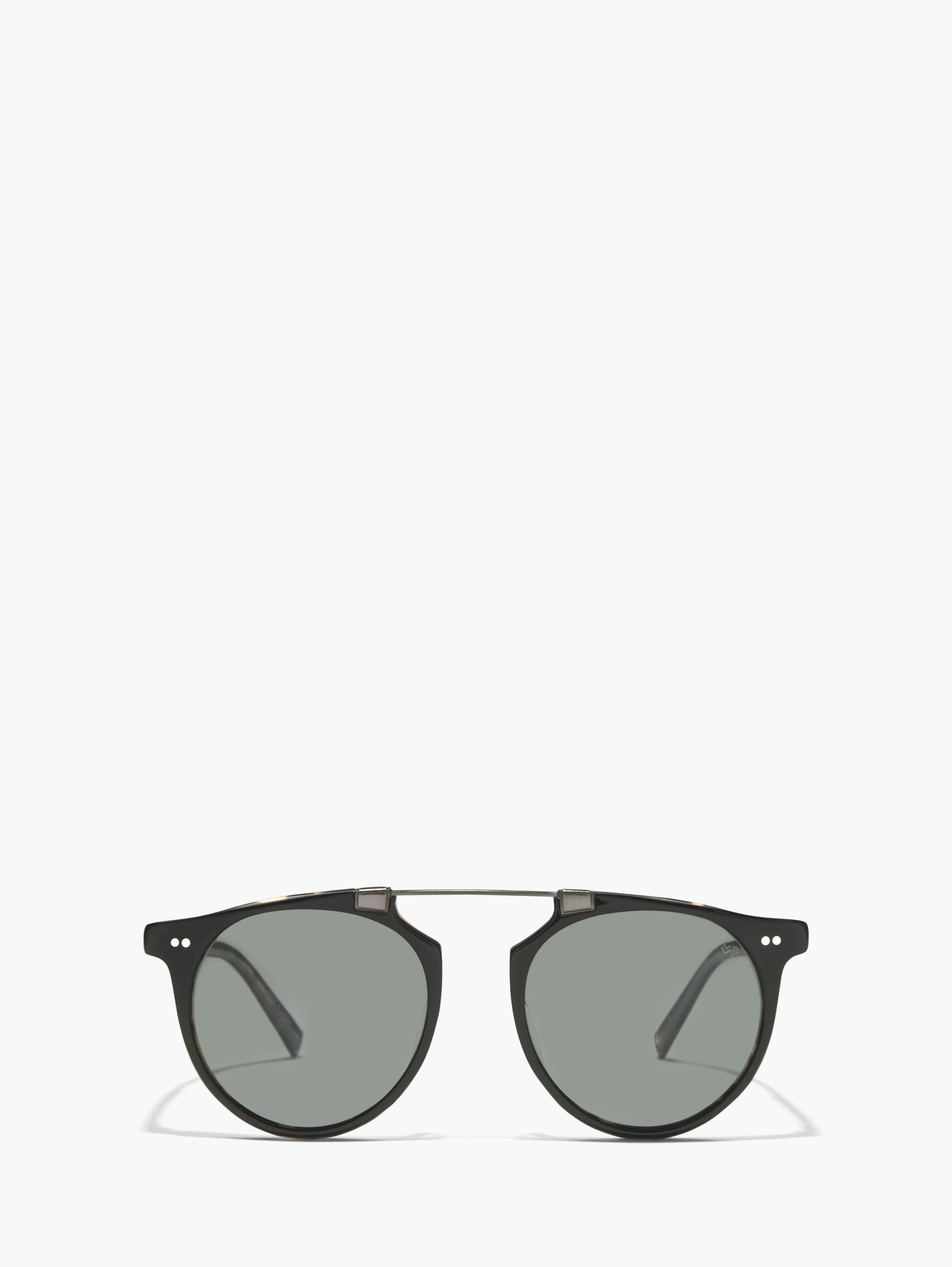 Soho Collection Top Bar Sunglasses