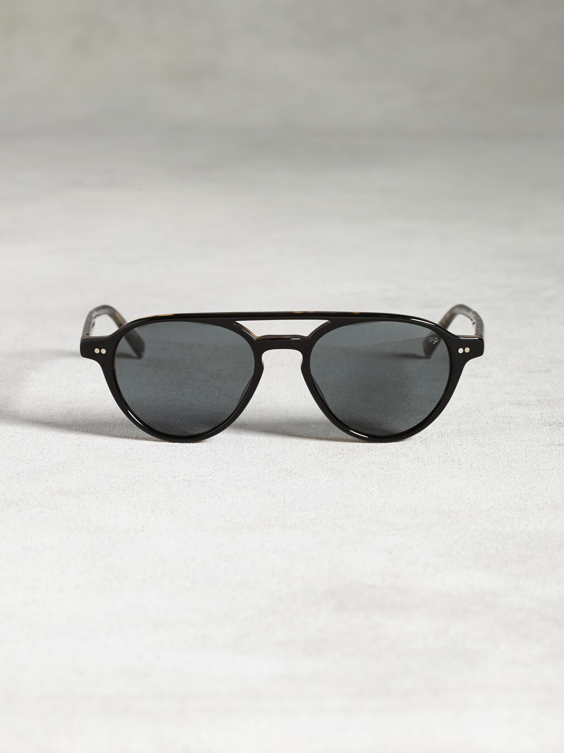 Soho Aviator Polarized