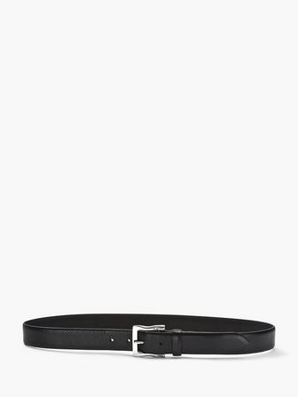 MADISON HARNESS BELT