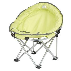 EUROHIKE Kids' Mini Moon Chair