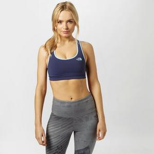 THE NORTH FACE Women's Mountain Athletics Bounce-B-Gone Bra