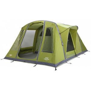 VANGO Ravello 500 AirBeam Inflatable Tent