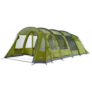 VANGO Marna 600 XL Tent