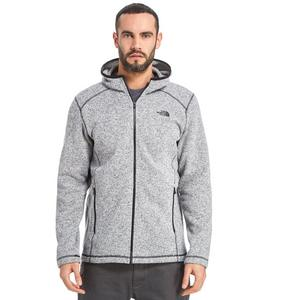 THE NORTH FACE Men's Gordon Lyons Fleece Hoodie