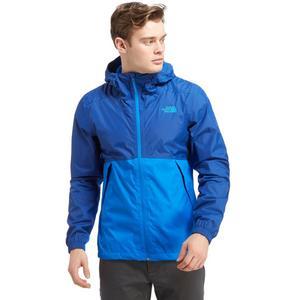 THE NORTH FACE Men's Millerside DryVent® Jacket