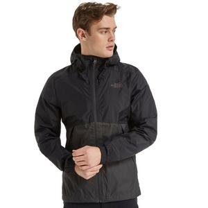 THE NORTH FACE Men's Millerside DryVent® Jacket