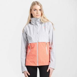 THE NORTH FACE Women's Kayenta DryVent™ Jacket
