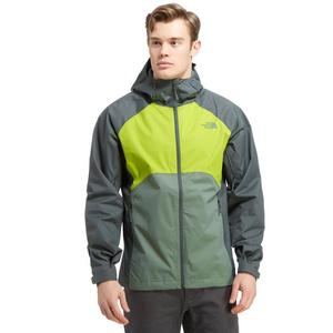 THE NORTH FACE Men's Sequence HyVent® Jacket