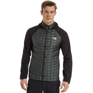 THE NORTH FACE Men's ThermoBall™ Hybrid Hoody