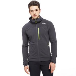 THE NORTH FACE Incipient Fleece Jacket