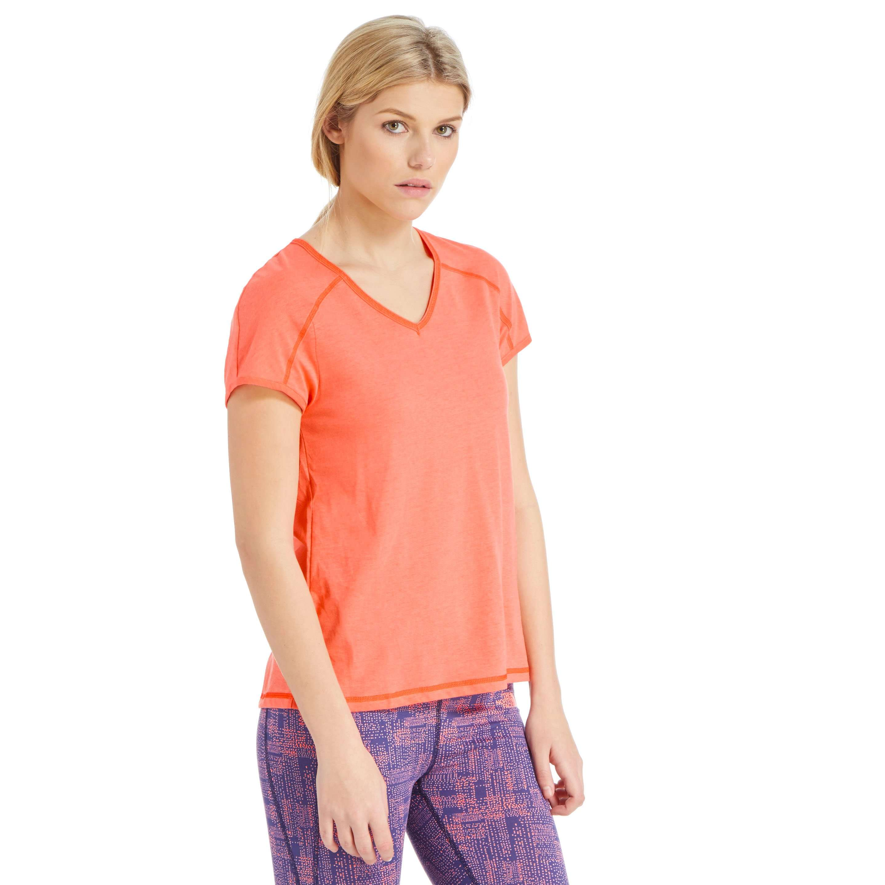 THE NORTH FACE Women's Dayspring T-Shirt