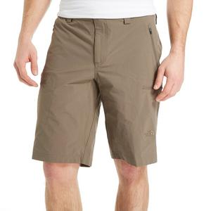 THE NORTH FACE Men's Explore Shorts
