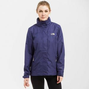 THE NORTH FACE Women's Lowland DryVent™ Jacket