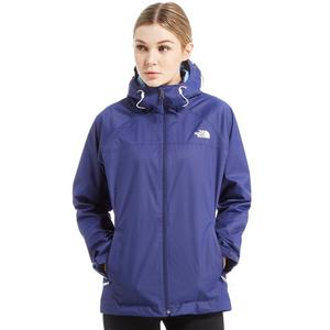THE NORTH FACE Women's Sequence HyVent® Jacket