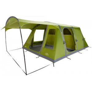 VANGO Solaris 600 AirBeam® Inflatable Tent