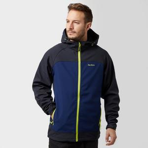 PETER STORM Men's Softshell Jacket