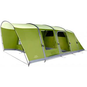 VANGO Capri 600XL Inflatable Family Tent
