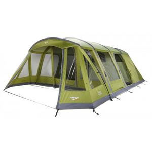VANGO Taiga 600XL Inflatable Family Tent