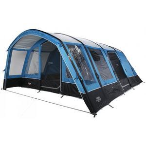 VANGO Edoras 600XL Inflatable Family Tent