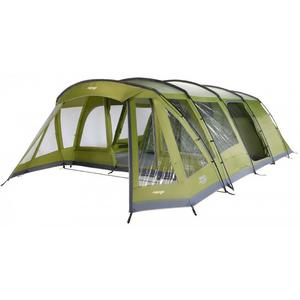VANGO Orava 600 XL Family Tent