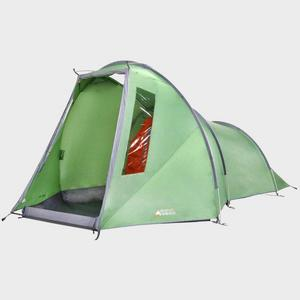 VANGO Galaxy 300 Tunnel Tent