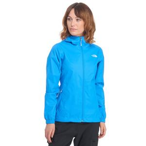 THE NORTH FACE Women's Quest HyVent™ Jacket