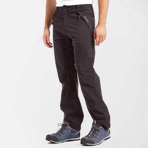 CRAGHOPPERS Men's Stefan Waterproof Trousers