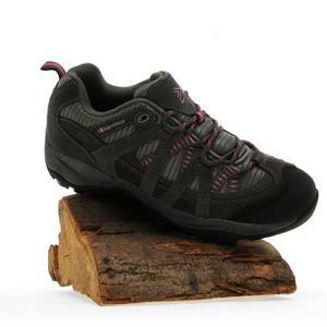 KARRIMOR Women's Travel Supa Walking Shoe