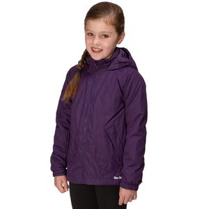 PETER STORM Girls' Lily Mac