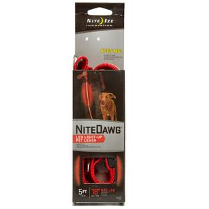 NITEIZE LED Dawg Leash