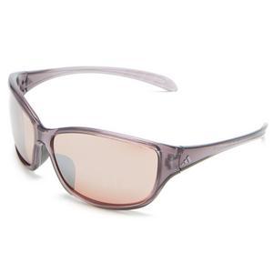 ADIDAS Libria Sunglasses