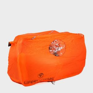 LIFESYSTEMS 4 Person Survival Shelter