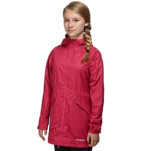 PETER STORM Girls' Opal Jacket