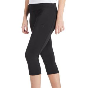 adidas Women's Three Quarter Tights