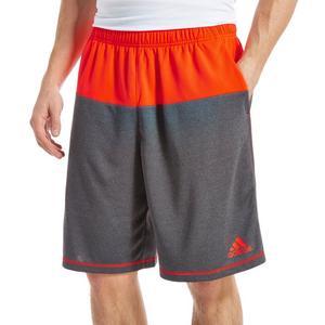 adidas Men's Prime Shorts