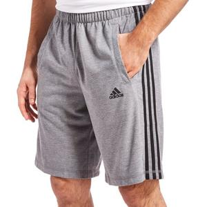 adidas Men's Essentials Shorts