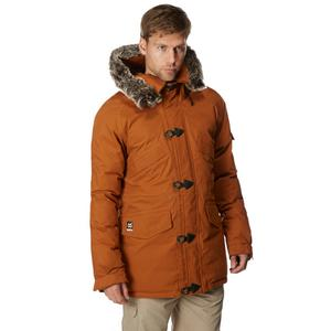 66 NORTH Men's Snaefell Down Parka