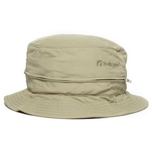 TREKMATES Men's Mojave Hat