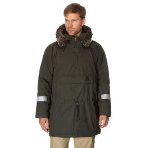 66 NORTH Men's Snaefell Anorak