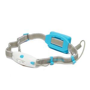 LED LENSER Neo Headlight