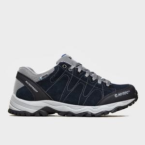 HI TEC Men's Waterproof Libero Shoe