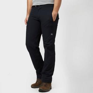 MOUNTAIN HARDWEAR Men's Chockstone Trousers