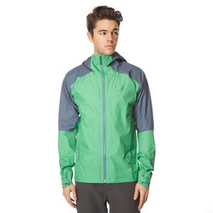 Salomon Men's Minim Jam GORE-TEX® Jacket