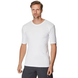 REGATTA Men's Thermal Baselayer Top