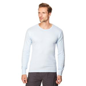 REGATTA Men's Thermal Long Sleeve Baselayer Top