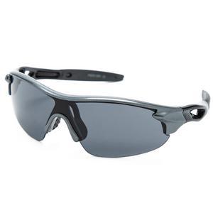 PETER STORM Boys' Vision Sunglasses