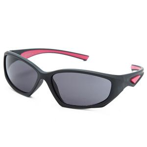 PETER STORM Girls' Sport Mirrored Sunglasses