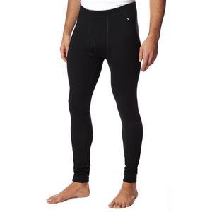 HELLY HANSEN Men's Warm Pants